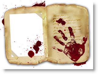 Murder-Mystery-Party-Marlboro-Promotions-Cork-Tel-0214890600
