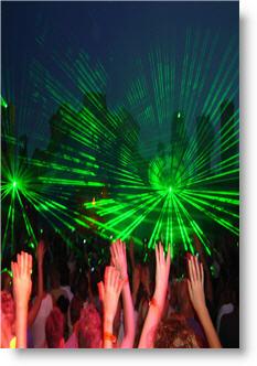 Audio Visual Lighting Rental Marlboro Promotions Cork Tel-021-4890600