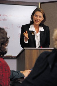 speaker-management-ireland-marlboro-promotions2
